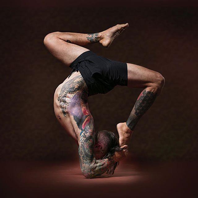 Yoga Pose   Yoga Inspiration   Yogi Goals   Flexibility   Yoga For Men