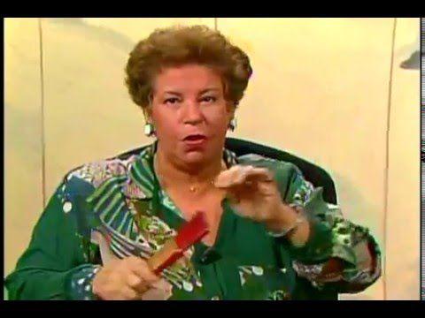 Nana Caymmi - DOM DE ILUDIR - Caetano Veloso - YouTube