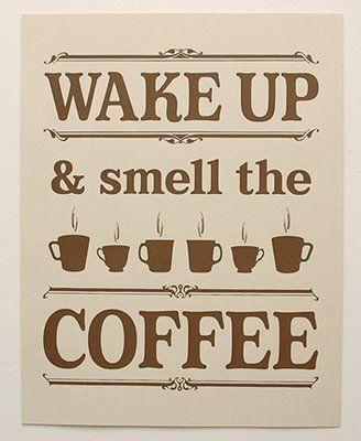 Qui a inventé la cafetière programmable ?