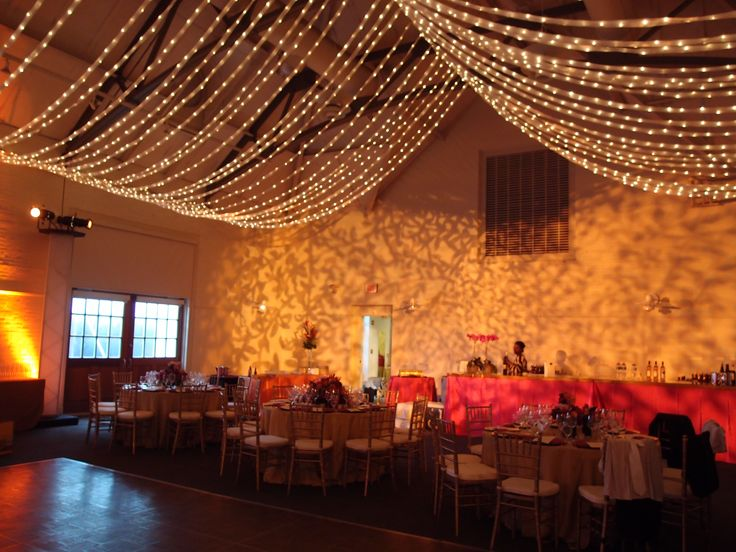 Designlight Lighting Design For Weddings Corporate Events