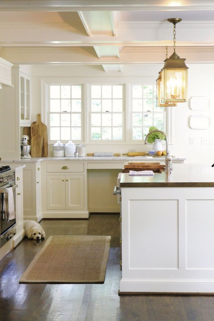 View more kitchens 187 - View More Kitchens 187