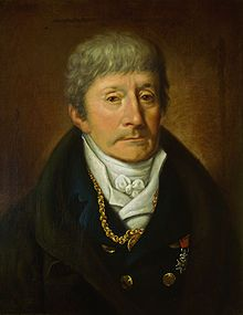 "Antonio Salieri: Famous hater of the Mozart...if you believe the movie. Mozart actually did kvetch about Salieri's ""trickery"" in letters to his father and the two composers were unquestionably musical rivals."