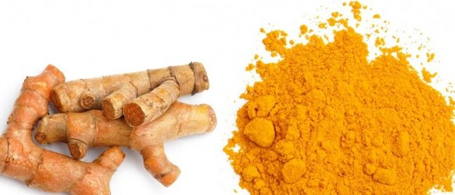 Mannatech Bounceback Caplets contains Curcumin, found in Turmeric, provides positive benefits to people with inflammatory conditions such as arthritis. Read more: http://choosereal.com/2013/02/turmeric-the-spice-of-life/. #Arthritis #Turmeric #Mannatech #Health Intelligence