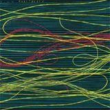 Karlshorst [CD], 25712674