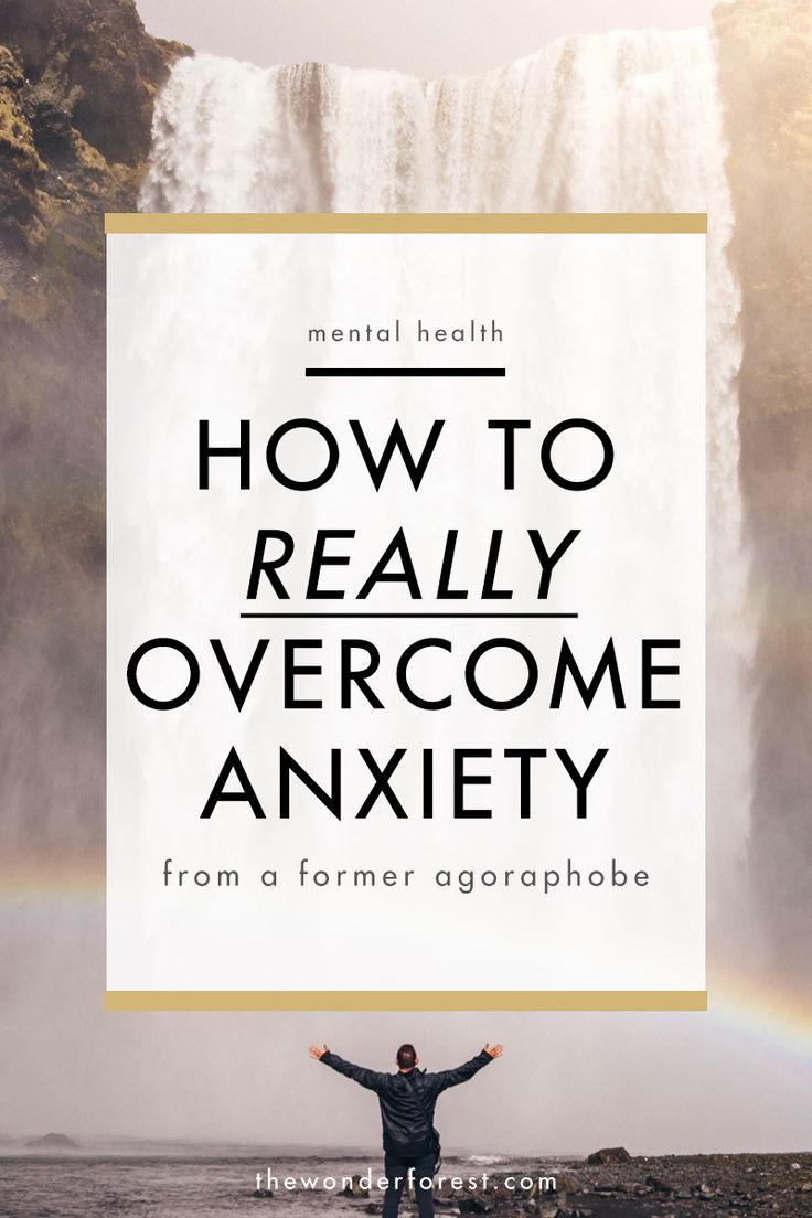 """Anxiety can affect all of us; some experiencing it in more extreme forms than others.  I could start this post by telling you about all of the mental health statistics and then move onto vague advice from """"professionals"""" who haven't experienced extreme anxieties themselves, but I'd rather be real with you. #MentalHealth #Anxiety"""