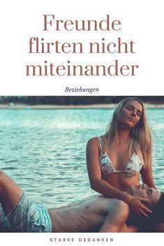 can Kontaktanzeigen Greven frauen und Männer what necessary phrase..., magnificent