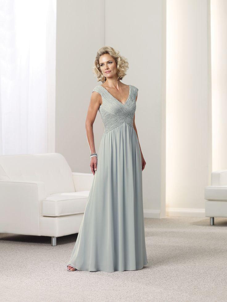 Mother of the Bride Dresses u2013 Montage