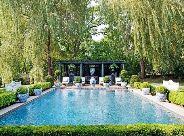 14 best Piscines miroir images on Pinterest Swiming pool, Dream