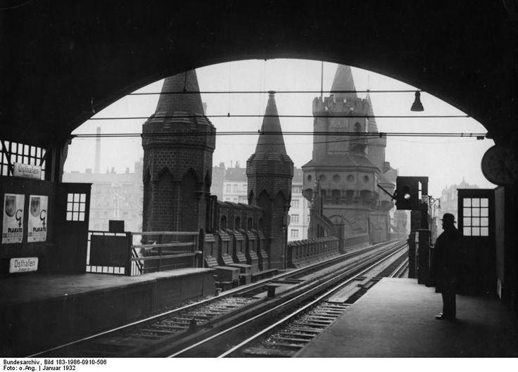 https://de.wikipedia.org/wiki/U-Bahnhof_Osthafen