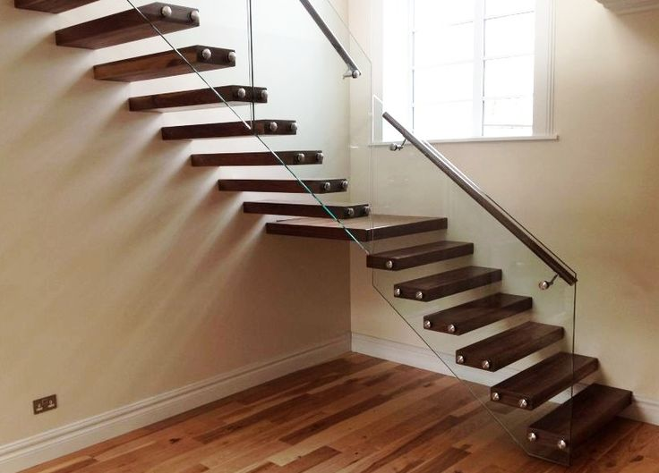 Best 39 Best Images About Staircase On Pinterest Sacramento 400 x 300