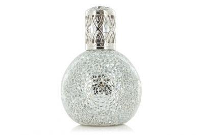 Ab050 paradiso fragrance lamp
