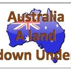 This is a great informational text which I made when we were learning about our country Australia. It gives many facts about Australia and can be m...