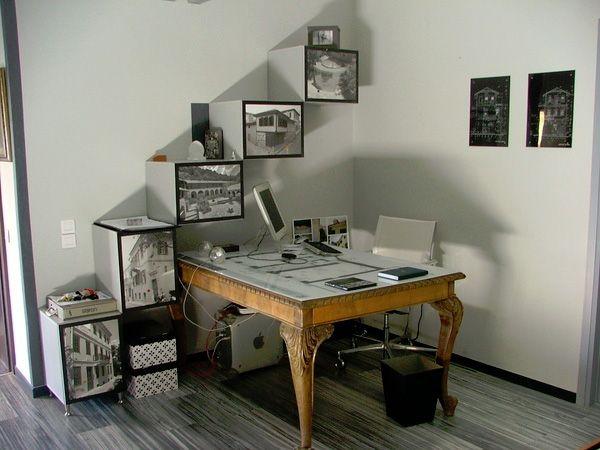 57 best Office organization images on Pinterest Organization