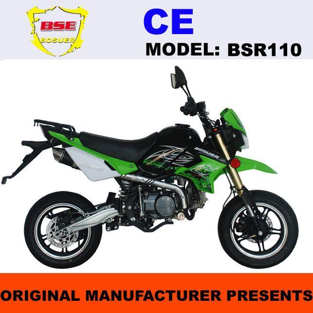 Best 25 110cc dirt bike ideas – Kick Start Wiring Diagram 110cc