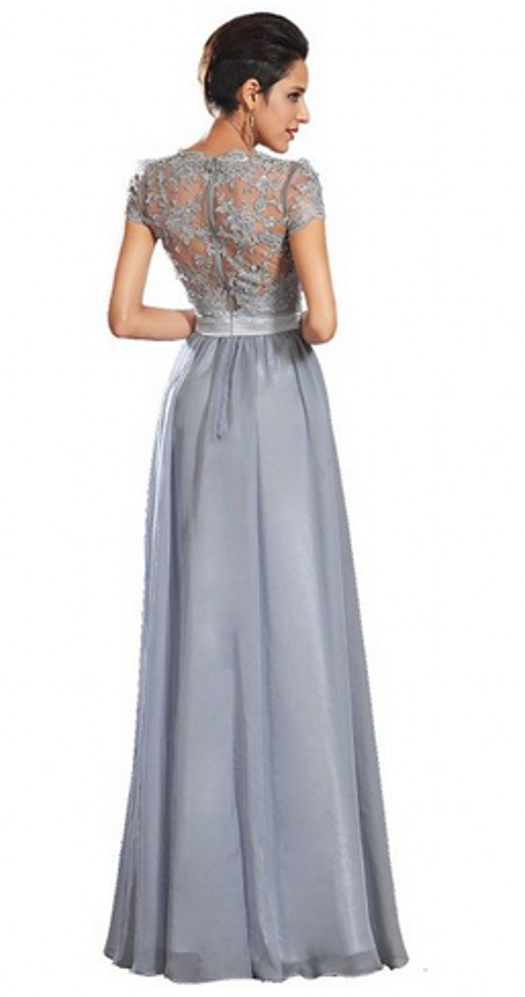 Womens short mini womenus bridesmaid evening cocktail party prom