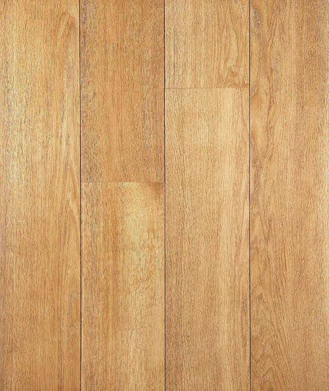 Oak Wood Flooring Texture