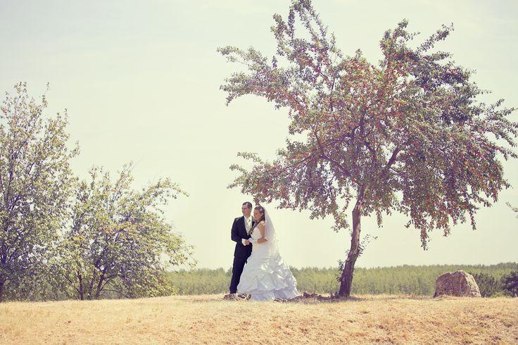wedding photo, esküvő fotózás, szabdtéri fotózás
