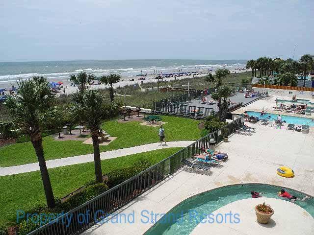 best 25+ myrtle beach condo rentals ideas only on pinterest