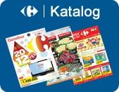 Katalog Belanja Murah   Promo Carrefour Indonesia