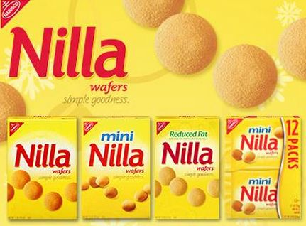 $1.00 two Nilla Wafer Boxes!! Rare coupon!!  https://www.facebook.com/nabisco/app_344901331467