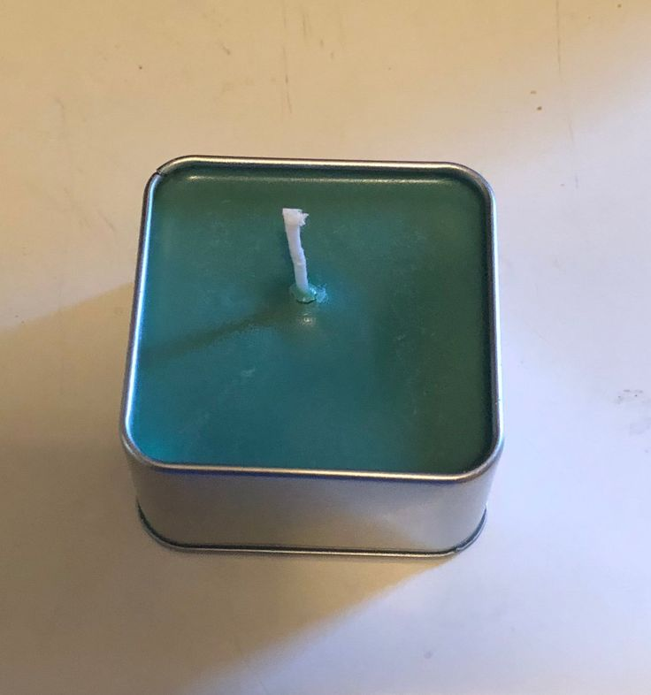 4oz alaskan wilderness scented candle etsy etsy