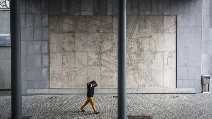 #Charleroi sur la carte du digital - L'Echo: L'Echo Charleroi sur la carte du digital L'Echo Visite guidée dans les entrailles du nouvel…