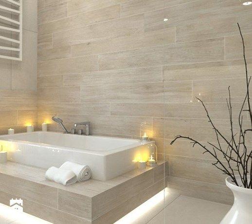 Minimalist Laundry Room Design Laundry Mirror Apartments Woods Dress Up Design Apartment Design