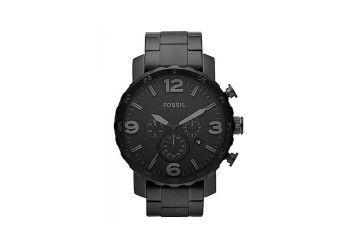 Reloj Fossil R12010 Vanguardista $520.000