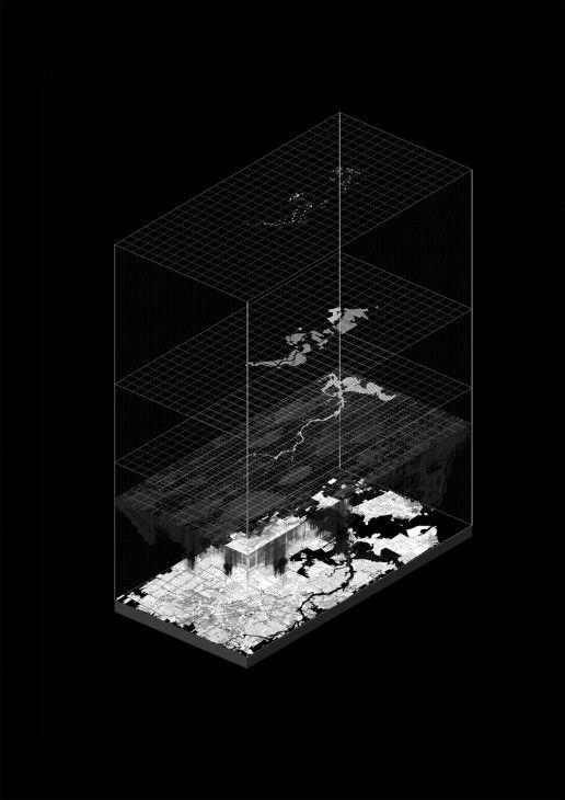 Author : Michael Ho  University : Architectural Association School of Architecture  Status : BArch, 2015  Advisors : Mark Campbell & Stewart Dodd  Title : Manchester | Valero  http://superarchitects.world/portfolio/manchester/