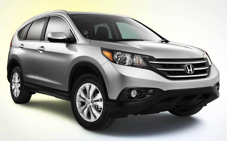 http://latestcarsport.net/honda/2015-honda-crv-redesign-and-price/