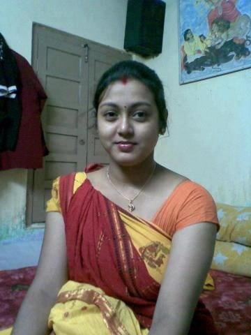 Delhi call girls seeking men full night - 3 4