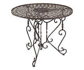 Oltre 25 fantastiche idee su Tavolo pieghevole su Pinterest  Immagine di tavolo, Arredamento ...