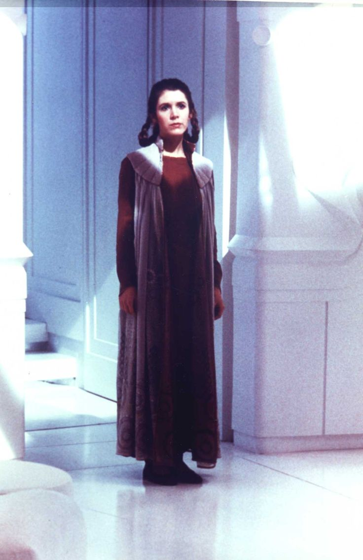 53 Best F U N N Y Images On Pinterest: 17 Best Images About Padme A.k.a. Queen Amidala Costumes