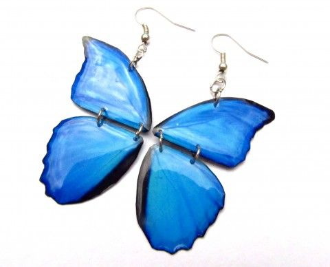 Motýlí křídla hmyz motýl letní motýlek butterfly zajímavé neobyčejné motílí monarcha www.simira.cz 169,-Kč