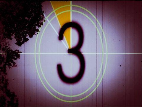 Film Leader Countdown - Flicker 015 HD Stock Video by alunablue https://www.pond5.com/stock-footage/84330429/film-leader-countdown-flicker-015-hd-stock-video.html?utm_content=bufferbb59c&utm_medium=social&utm_source=pinterest.com&utm_campaign=buffer