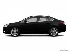 #Lewes #AutoMall - #Chevrolet #Buick #GMC in #Lewes | Silverado 1500, Sierra 1500, #Verano, #Terrain or #Cruze