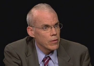 Climate Campaigner Bill McKibben's Misleading Anti-Fracking Crusade  Written by Ronald Bailey, Reason on 29 March 2016.