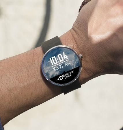 Moto 360 Design Face-Off - Community - Google+ https://plus.google.com/communities/100528130097464336279?utm_campaign=NA_US_Moto_360_GPlus_Community&utm_content=Developer&utm_medium=email&utm_source=motoemail&utm_term=join