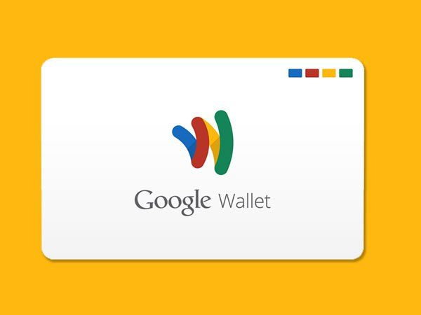 Google Wallet Cards Arriving Now, But Consumer Benefits Remain Unclear | TechCrunch