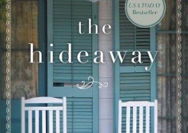 The Hideaway – Amazon Best Sellers