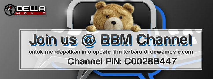 Nonton Film Online, Bioskop Movie Subtitle Indonesia, Drama Korea, Mandarin Streaming Film Online Gratis.