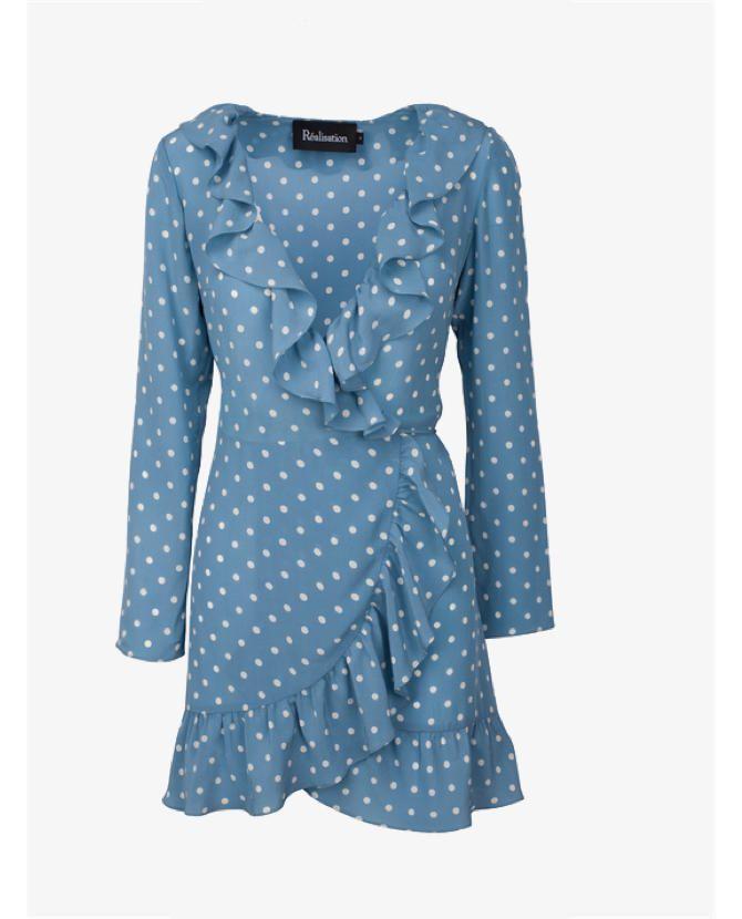 realisation par buy dress buy sale