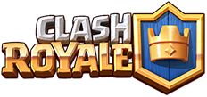 Utilize Clash Royale Hacks to Get More Gems. To get more information visit http://clashroyalehackers.com