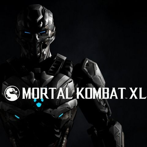 #DaddyComper Shared: Win Mortal Kombat XL Game on Steam  –  #Giveaway (WW)