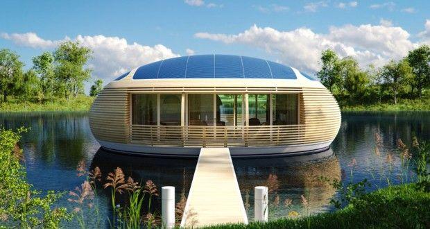 casa-galleggiante