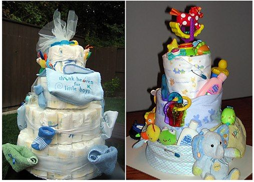 baby gifts on pinterest diy baby gifts baby shower ideas gifts and