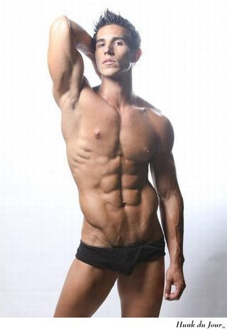 free gay videos adult check