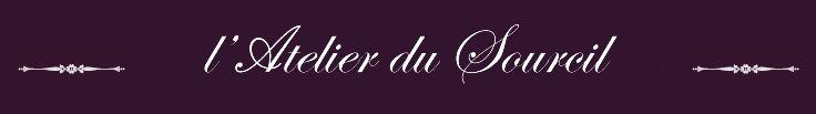 l'Atelier du Sourcil Paris