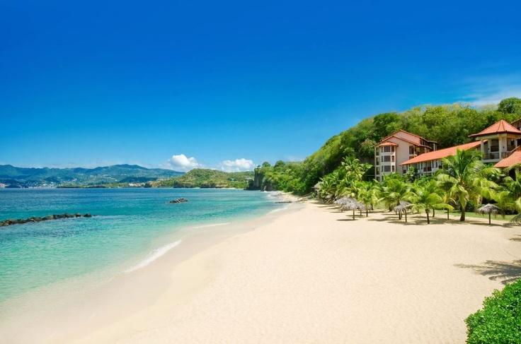 859 Best Romantic Escapes Vacation Ideas For Couples