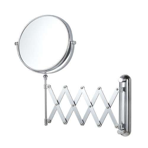 Glimmer Wall-Mounted Makeup Mirror AR7720